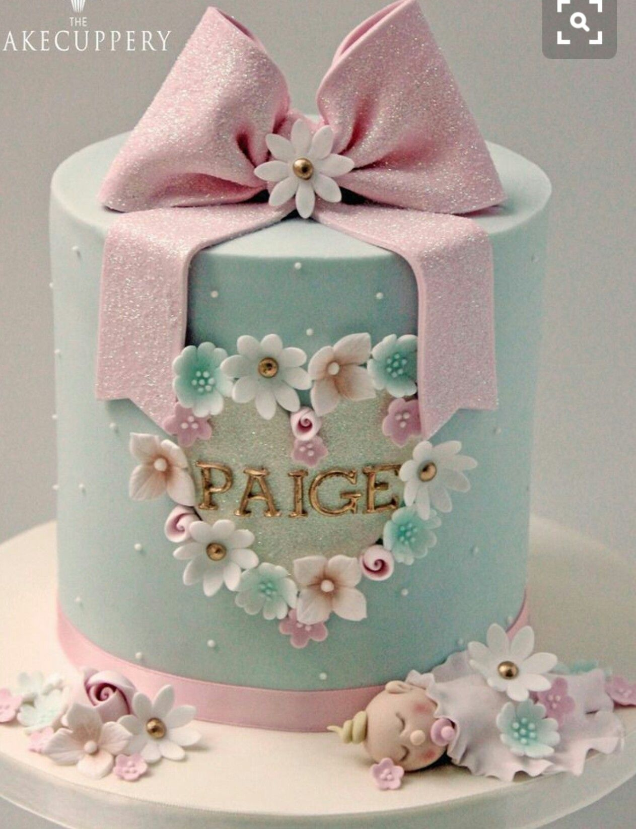 Pin by Yummie Sweet Cakes on Small cakes Pinterest Cake