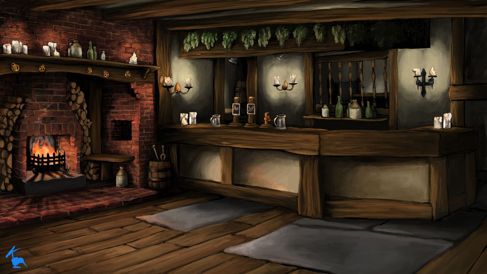 Pics For Pub Wallpaper HD Wallpapers Download Free Images Wallpaper [1000image.com]