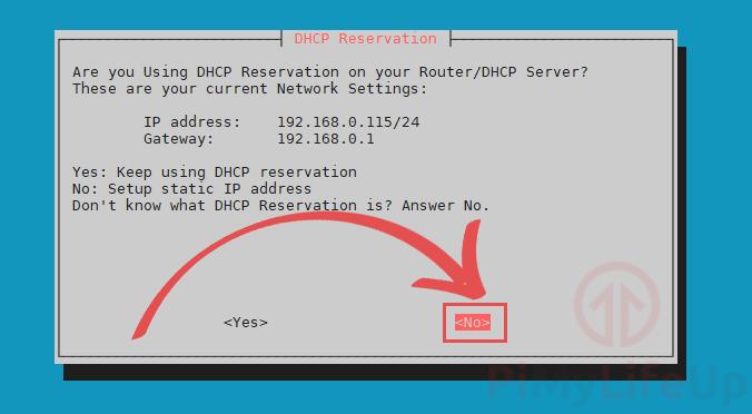 ddec2755a4f53b27fd44c587f2c633e5 - How To Set Vpn Server Address