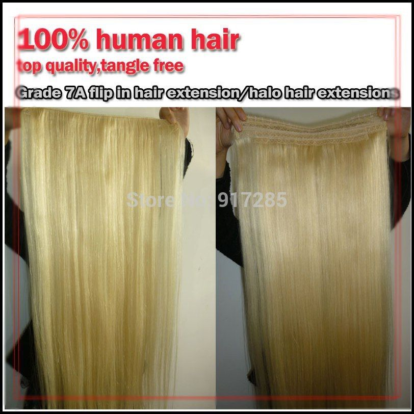 Find More Hair Weaves Information About European Hair Top Quality