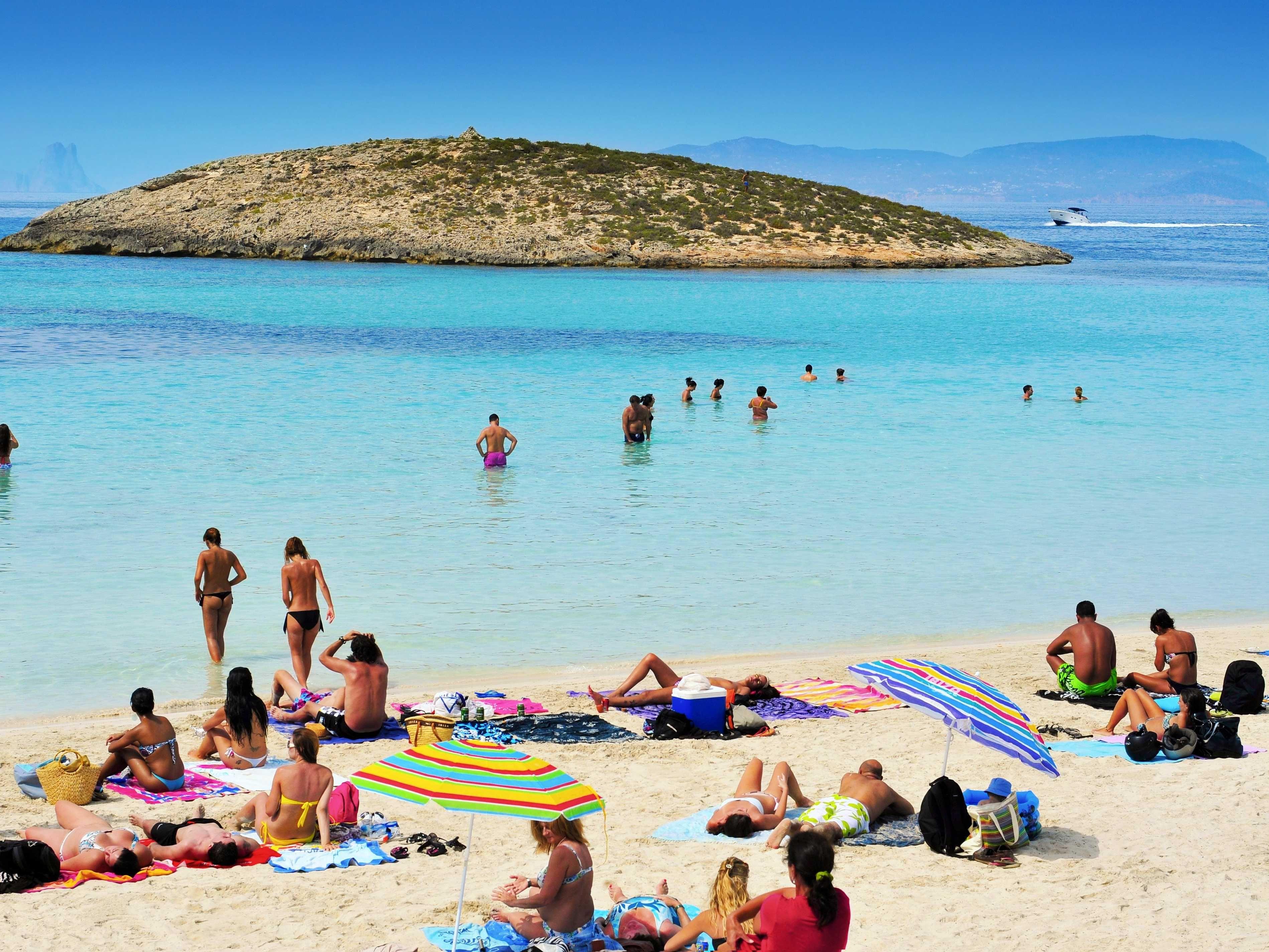 Clothing optional beaches cozumel apologise