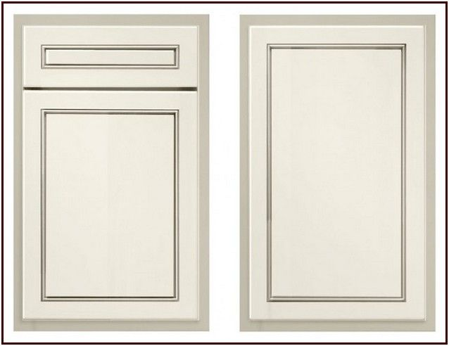 Best Ungodly Average Cost Of Kitchen Cabinet Refacing 400 x 300