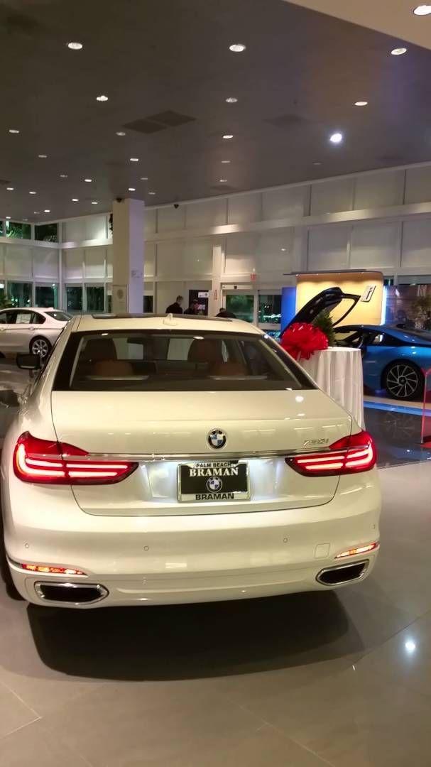 Braman BMW Miami >> Braman Bmw Valentina Www Villavalentina Realtor Braman