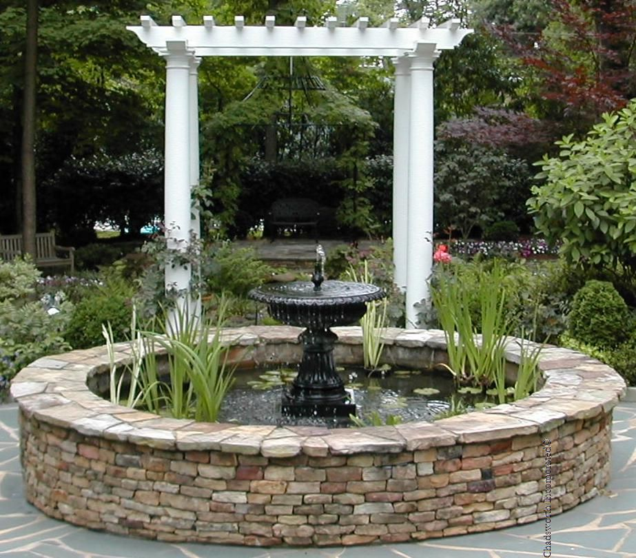 17 Best 1000 images about Chadsworth Pergola Design Options on