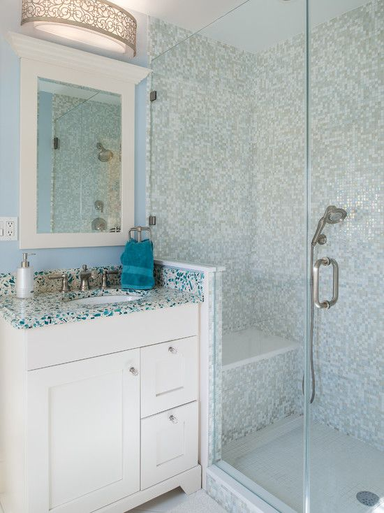 Amazing Contemporary Bathroom Vanity Ideas For Small Bathrooms Beauteous Small Beautiful Bathrooms Design Ideas