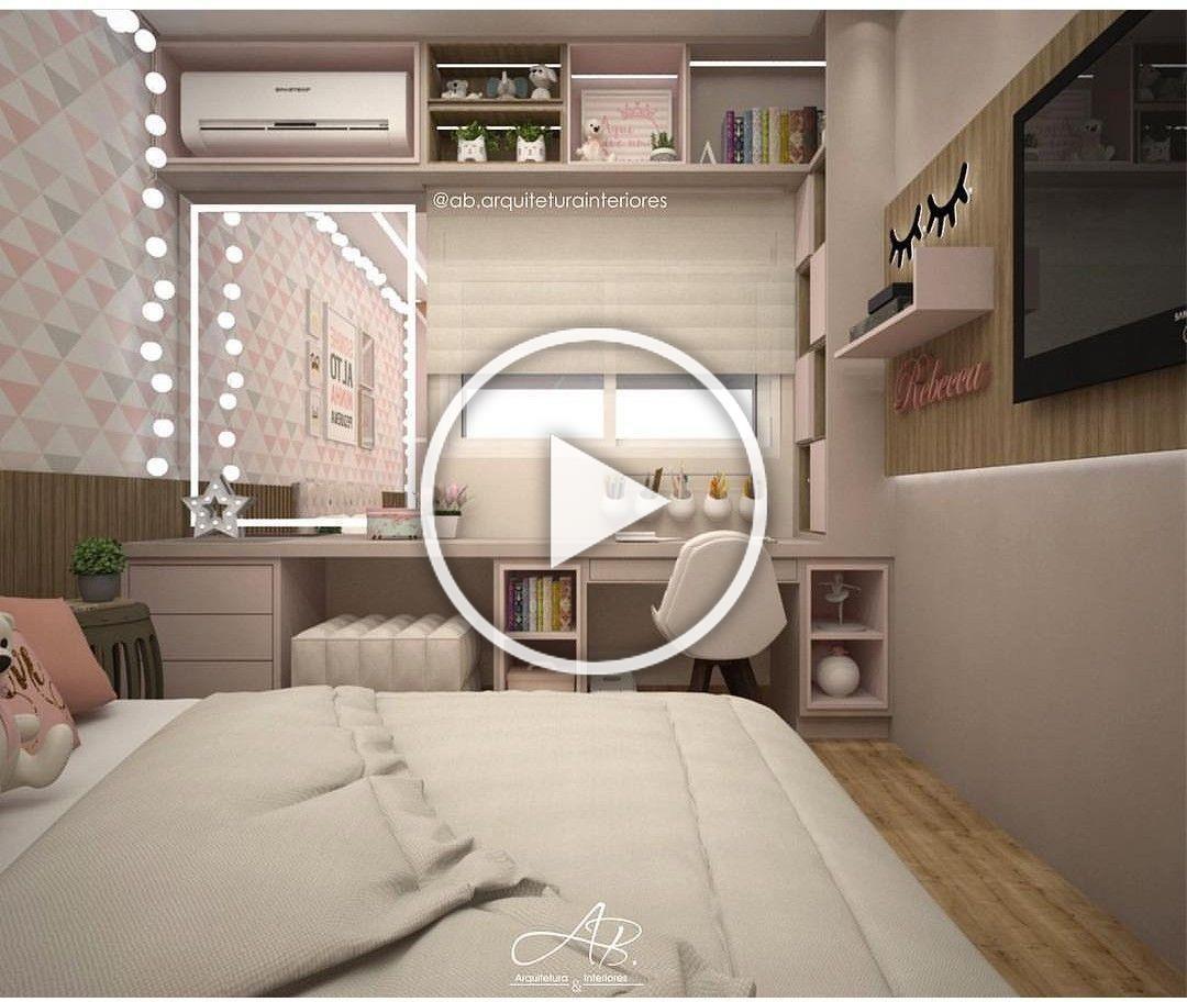 12 Girl Bedroom Ideas 9 Year Old Childrens Bedroom Ideas Colours Girlsbedroomideas This Idea Is Also Diy Room Decor Interior Design Living Room Room Decor