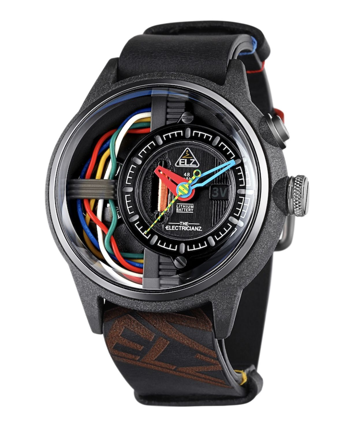 Pin by Mikestudio 56 on WATCHES,WATCHES,WATCHES! in 2020