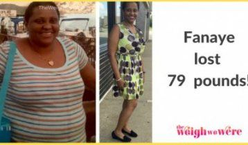 21 Super Ideas For Fitness Motivacin Before And After Lost Weight #fitness