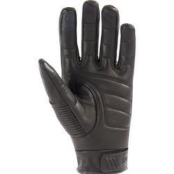 Photo of Vanucci Rv-1 Handschuhe schwarz M Vanucci