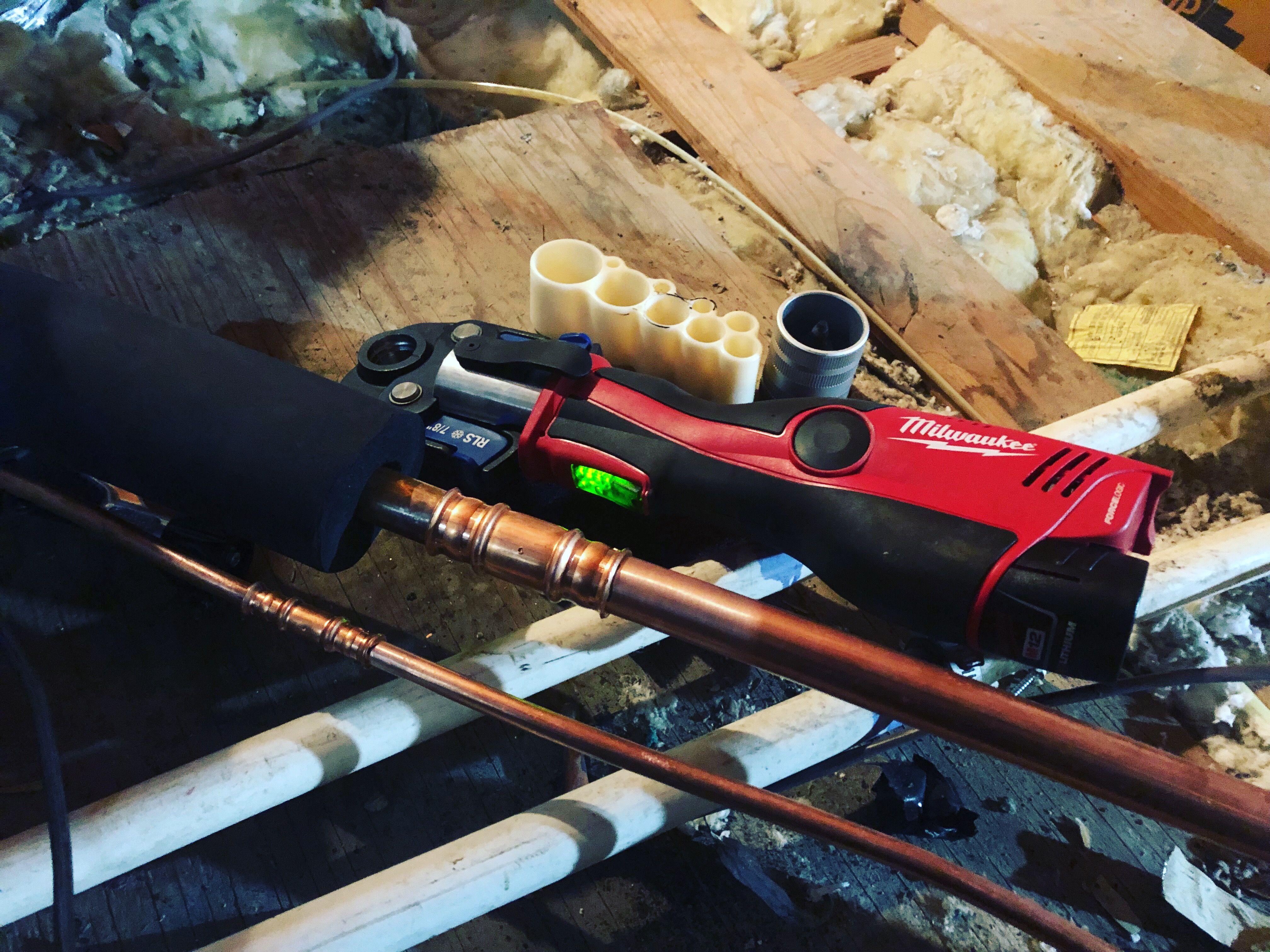 Pin On Top Gun Heating And Air Llc