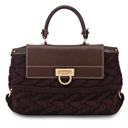salvatore ferragamo handbags   Salvatore Ferragamo