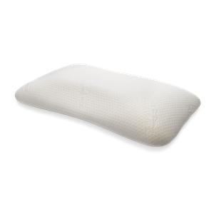 Tempur Pedic Tempur Symphony Pillow Style 15390421 Sale Pillows Contour Pillow Pillow Styling Tempurpedic