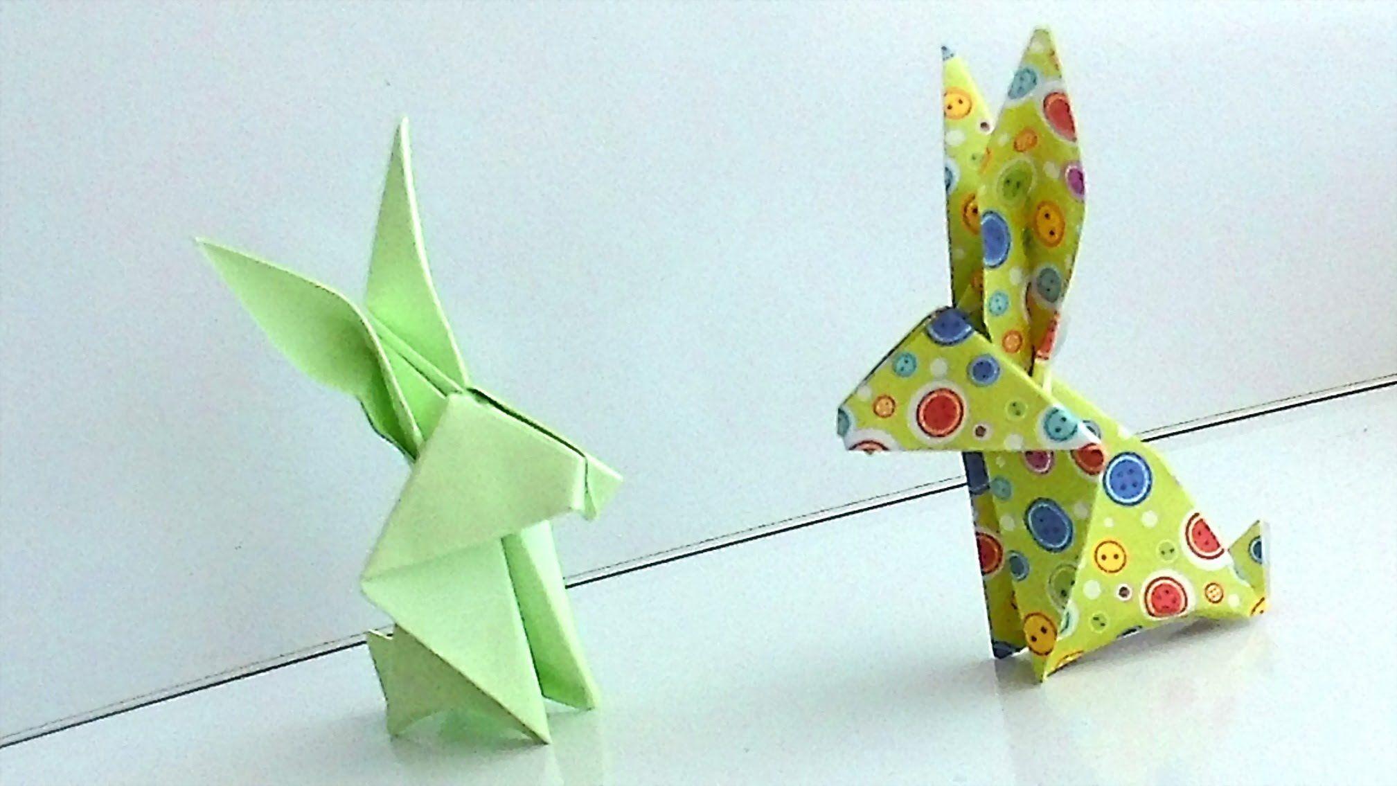 How to make origami animals: Dinosaur/paper dinosaur making ... | 1135x2017