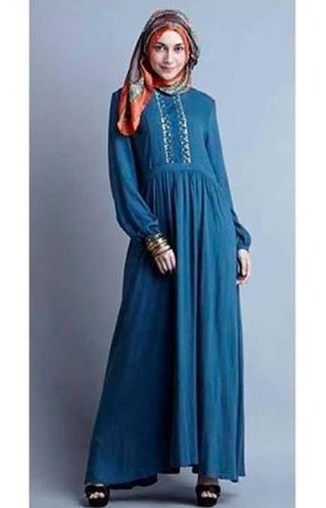 dded015be363aa43476641afaa14c22c tips memilih busana muslimah zoya 2016 baca disini!!! untuk,Model Baju Wanita Zoya