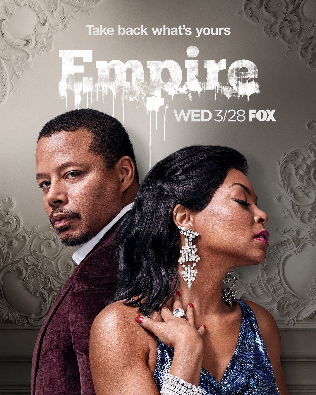 Watch Empire Season 4 Episode 10 S04e10 Online Free You Re Watching For All Episodes At
