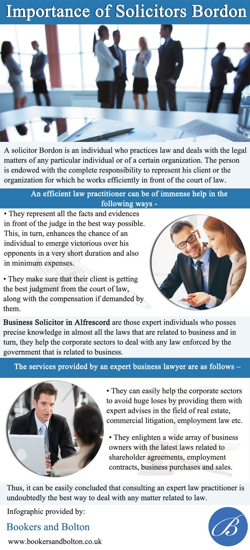 They Can Easily Help The Corporate Sectors To Avoid Huge Loses By