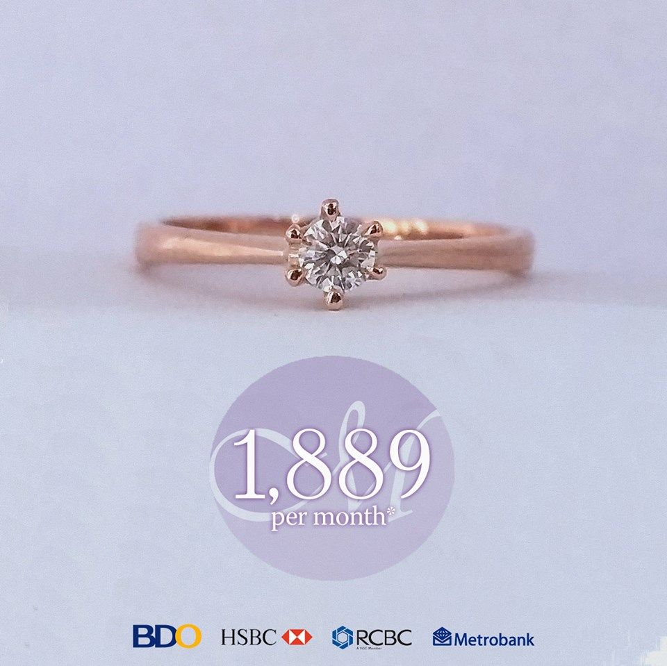 Engagement Ring Made By Matus Jewelry Engagement Rings Wedding