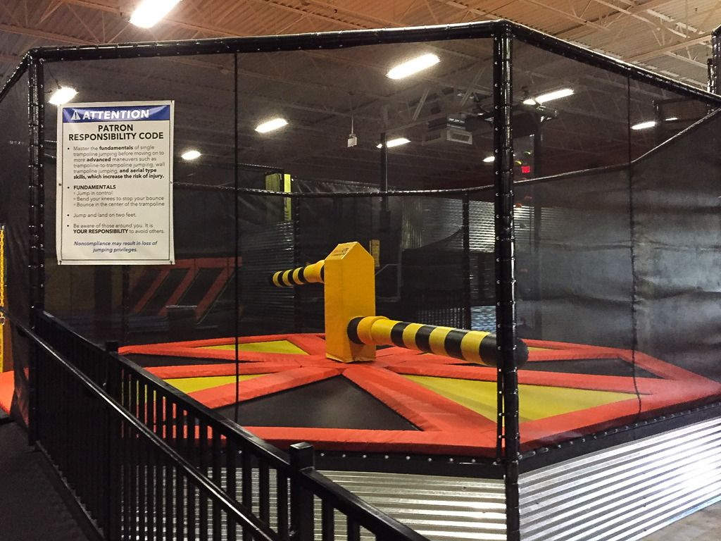 Kid Friendly Family Fun Attractions in Collierville, TN
