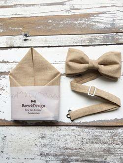 pingl par la mariagerie sur costumes pour le mari groom wedding style pinterest bows. Black Bedroom Furniture Sets. Home Design Ideas