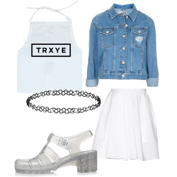 Image Result For Aesthetic Outfits