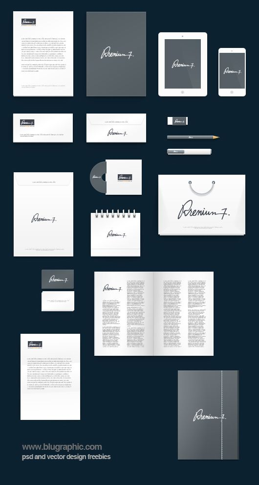 the 25 best business card mock up ideas on