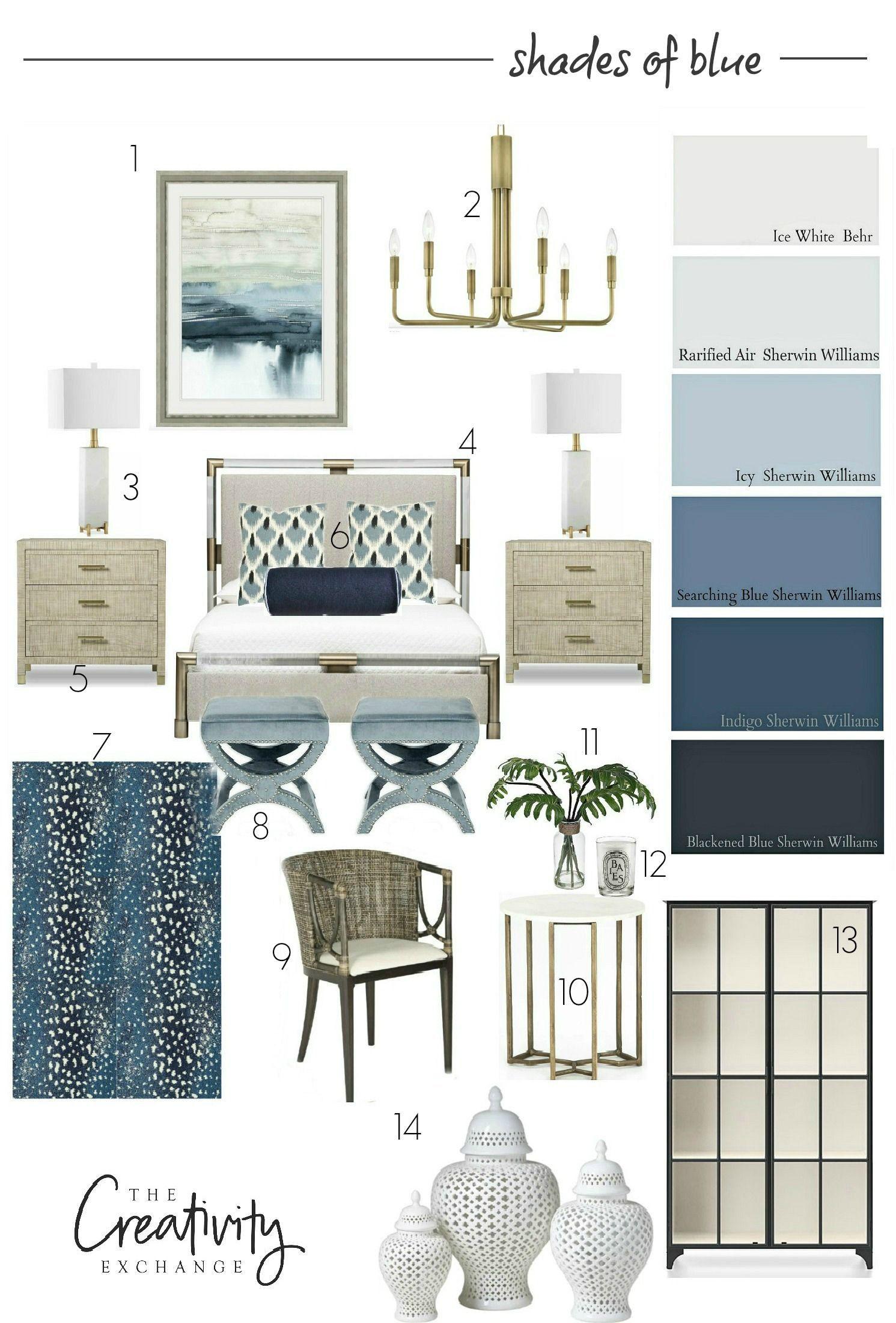 Beautiful Living Room Paint Color Ideas 2020 Home Design Bedroom Wall Colors Trending Decor Home Decor