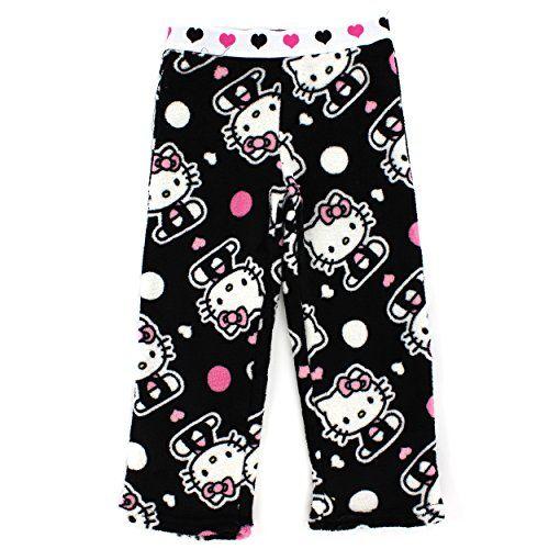 294caf1d0 Pin by Lisa Beetham Zerr on Hello Kitty | Pajama pants, Pajamas ...