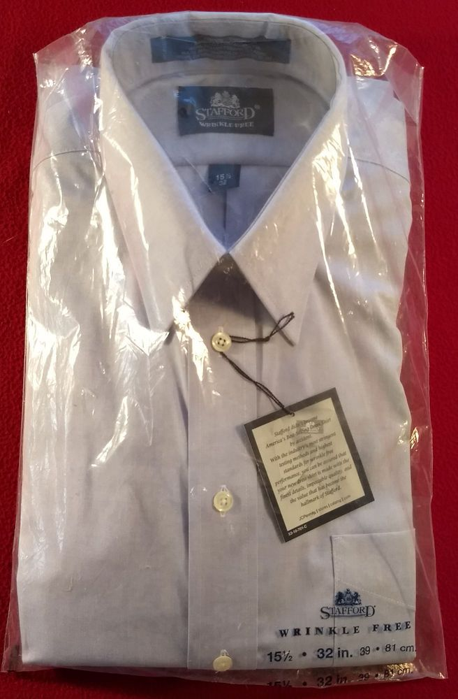 Collection Stafford Mens Dress Shirts Pictures Best