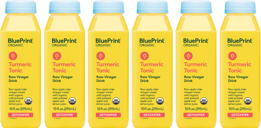 Blueprint cleanse food pinterest blueprint cleanse turmeric enjoy the taste of cold pressed cleanses and nut milks with blueprint variety packs malvernweather Gallery