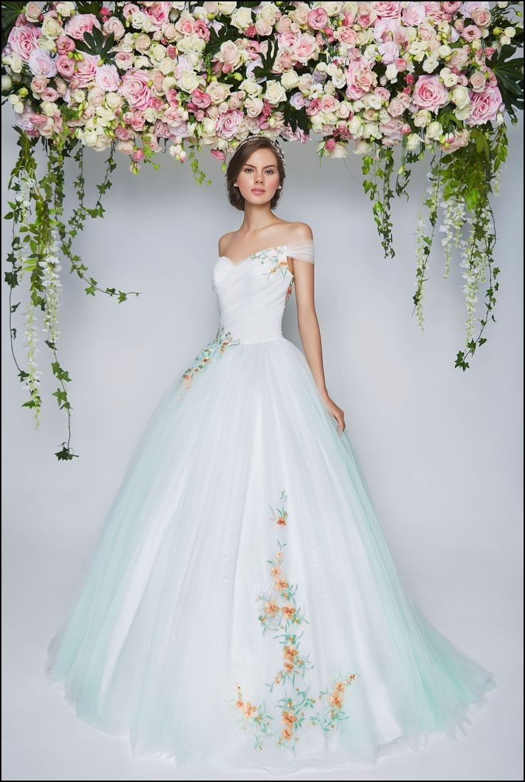 Rented bridesmaid dresses dresses and gowns ideas pinterest explore rental wedding dresses and more ombrellifo Choice Image