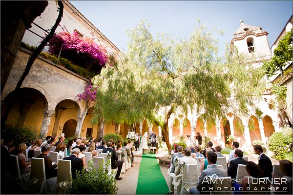 The Cloisters Wedding Google Search Sorrento Weddings Sorrento Wedding Photographers