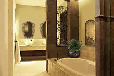 home decorating ideas for bathrooms tyres2c