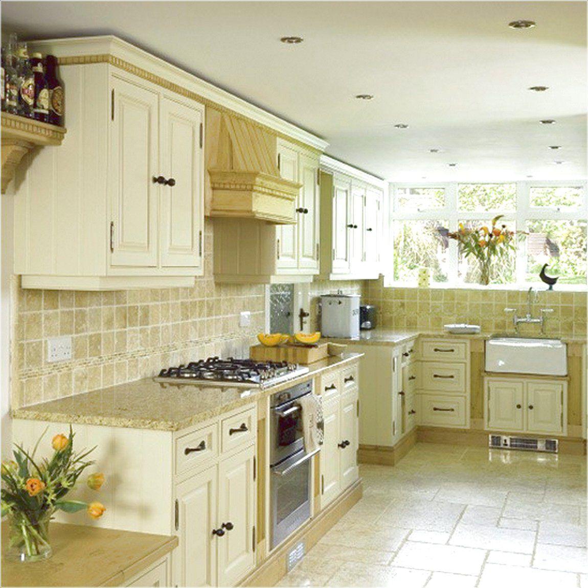 Grau Küche Arbeitsplatten Beispiele Für Bemalte Schränke