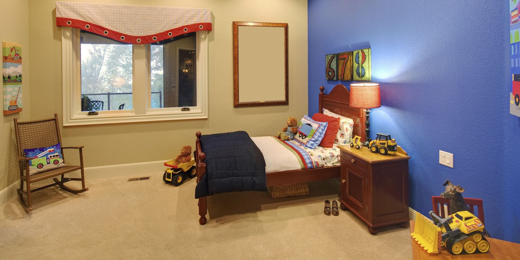 How To Organize Your Kid S Bedroom Help Them Sleep Soundly Professional Organizers In Canada
