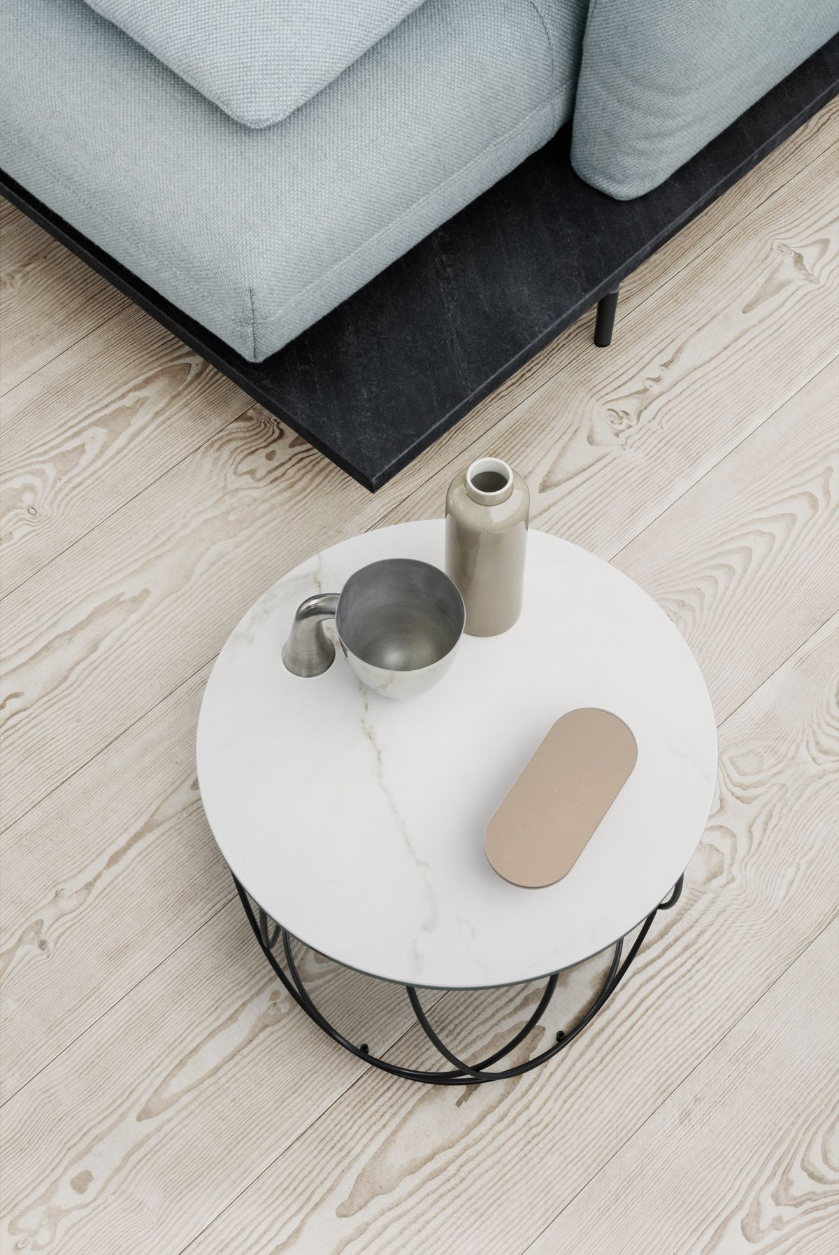 The Bestseller Of Our Coffeetables Rolf Benz 8770 Now Even Comes With A Ceramic Table Top Rolfbenz Coffeetable Mobel Mobel Martin Shops Inspiration