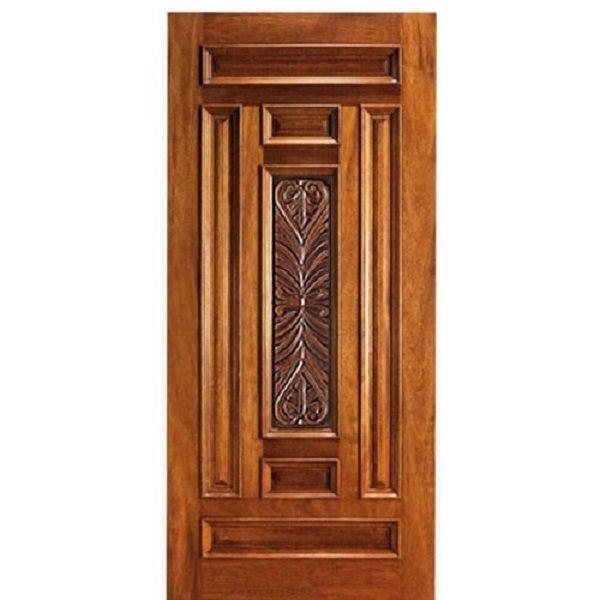 fibergl entry doors 36 x 84 | Door Designs Plans | door design ... on 36 inch storm doors, 84-inch exterior doors, 36 front doors, vintage exterior doors, round top exterior doors, 84 lumber exterior doors, craftsman exterior doors, 36 inch entrance doors, 84 interior doors, fiberglass exterior doors,