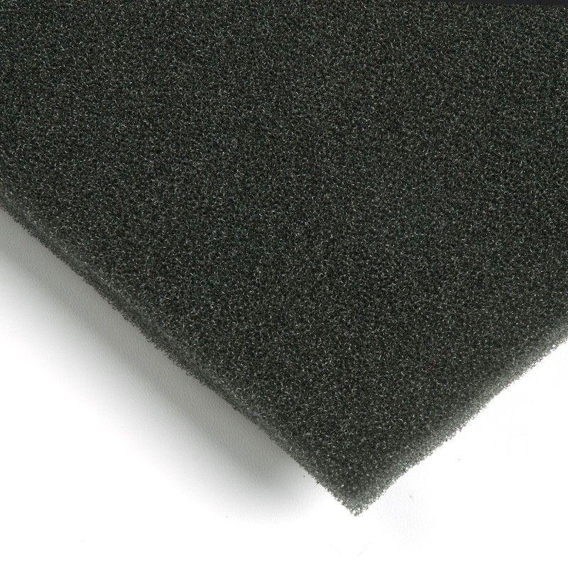 Espuma filtrante de aire la espuma filtrante de aire es - Espuma para tapizar ...