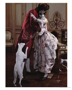 dangerous liaisons fashion and furniture in the eighteenth century - Google Search