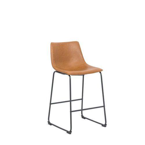 Awesome Milana 25 5 Bar Stool In 2019 Whit Stuff Bar Stools Creativecarmelina Interior Chair Design Creativecarmelinacom