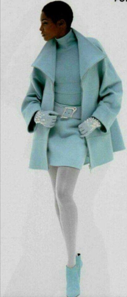 Winter Ready Winter Fashion Outfits Fashion 1990 S Fashion
