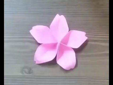 Easy origami flower origami flowers for beginners how to make easy origami flower origami flowers for beginners how to make origami flowers very easy origami flowers for beginners origami flowers for beginners mightylinksfo