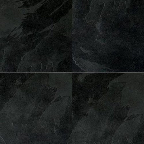 black floor texture. Slate - Saferbrowser Yahoo Image Search Results Black Floor Texture O