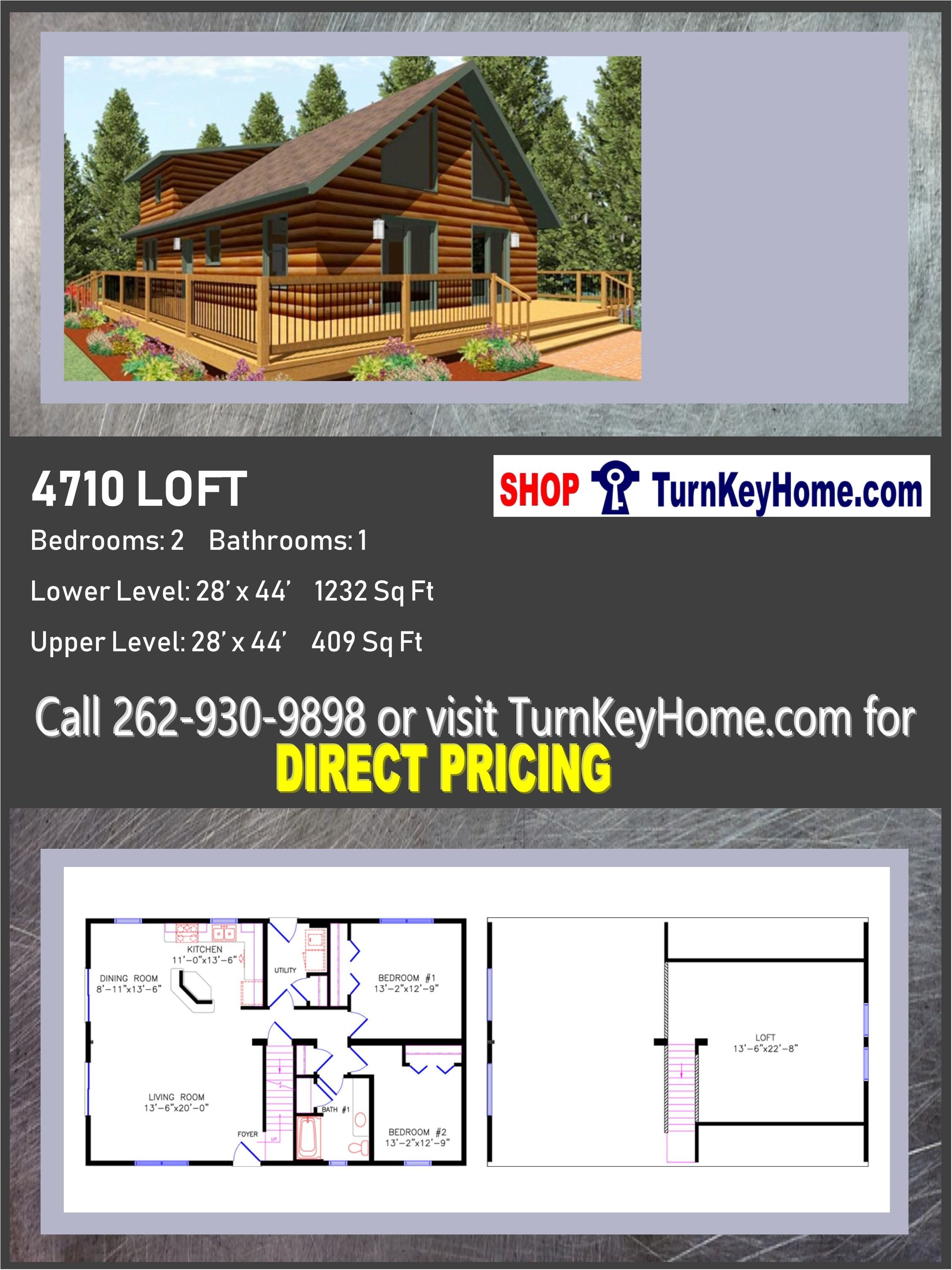 4710 Chalet Style Modular Home From Wisconsin Homes Inc Home Inc Modular Homes Chalet Style