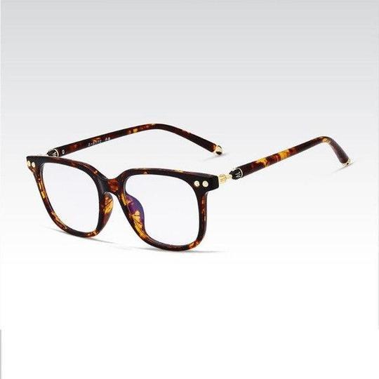 Brand Design Tr90 Eyewear Frame Fashion Eye Glasses Frames Men Vintage Eosegal Fashion Eye Glasses Eyewear Frames Eye Glasses Frames