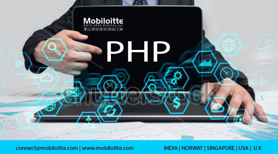 Mobiloitte Has Skilled Experts With Years Of E Business Solutions And Web Based Enterprise A Enterprise Application Web Development Web Application Development