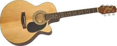 Jasmine S34c By Takamine Guitar Best Acoustic Guitar Takamine Guitars