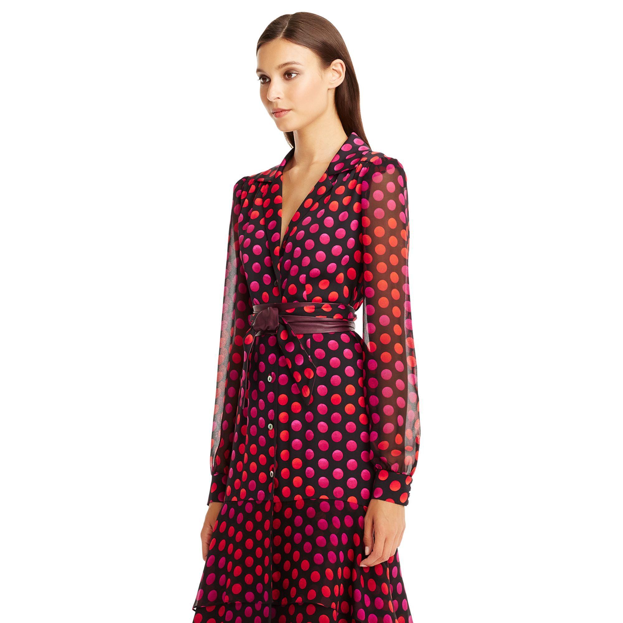 diane-von-furstenberg-gfdzd-dvf-catherine-two-silk-shirt-dress-product-2-512326069-normal.jpeg (2000×2000)
