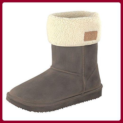 Gosch Shoes Sylt - Damen Gummistiefel