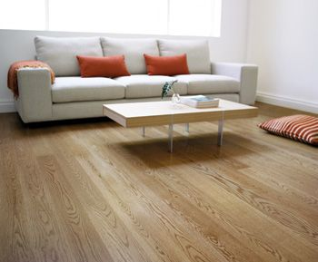 Timber laminate flooring dream home pinterest timber timber laminate  flooring marialoaizafo Gallery