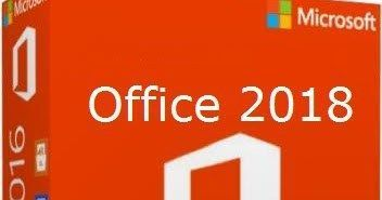 microsoft office 2018 free download with crack